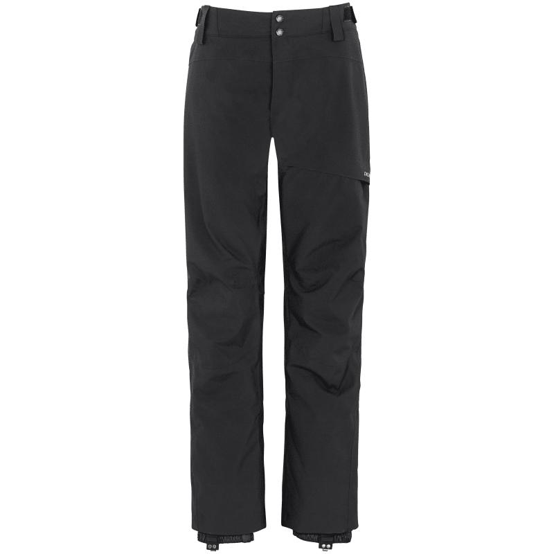 Alta Women's Pants 3