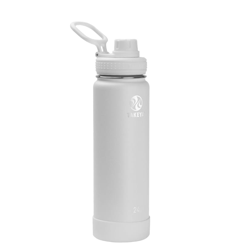 Actives Insulated Water Bottle 700 ml