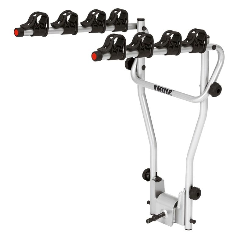 HangOn 4 Bike Rack