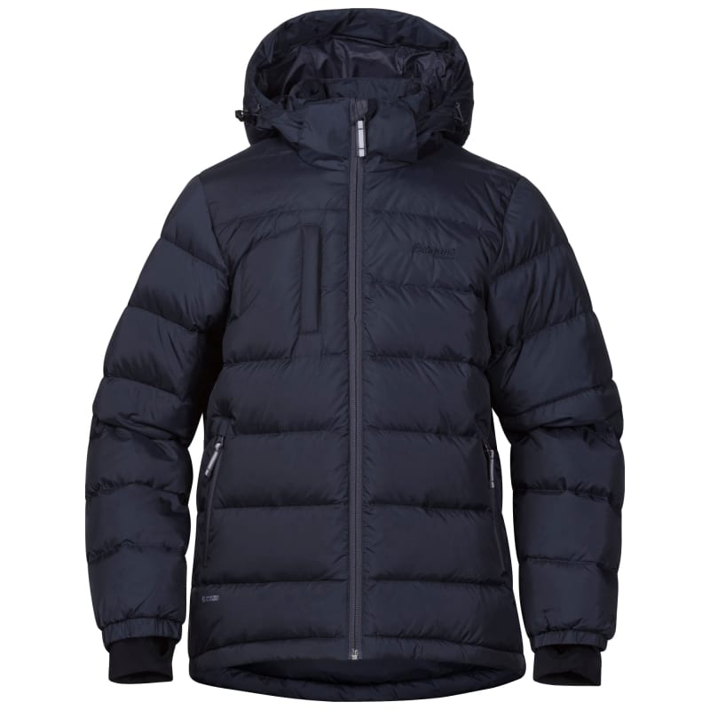Down Youth Jacket
