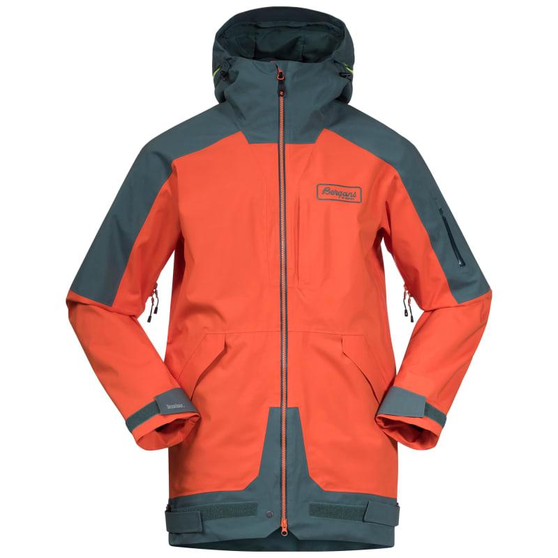 Myrkdalen V2 Insulated Men's Jacket