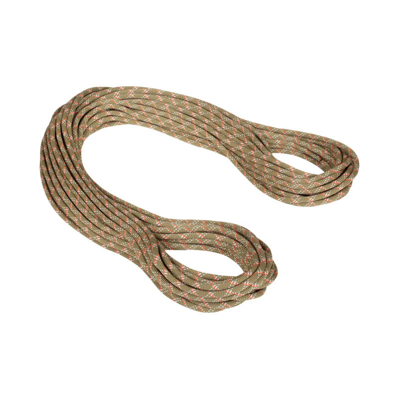 9.5 Gym Classic Rope
