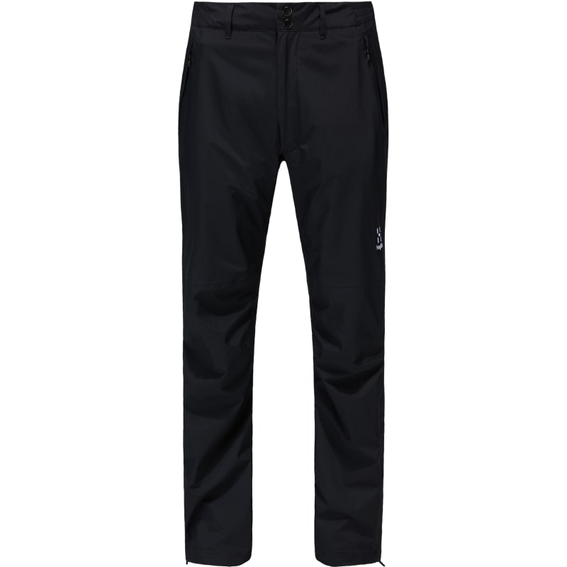 Astral Gore-Tex Pant Women