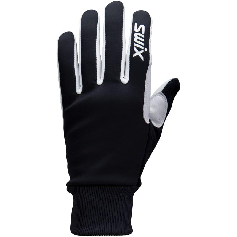 Junior's Steady Glove