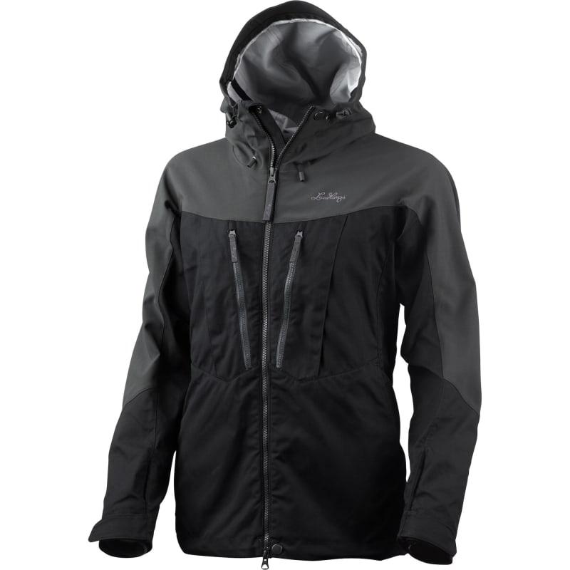 Makke Pro Women's Jacket