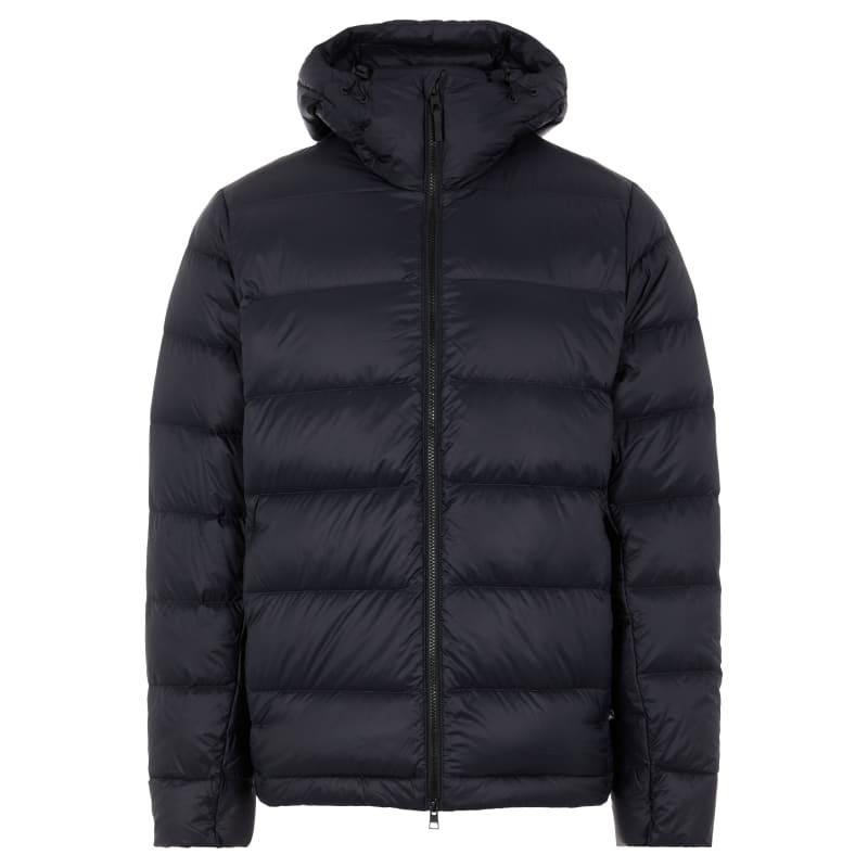 Men's Ross Down Jacket