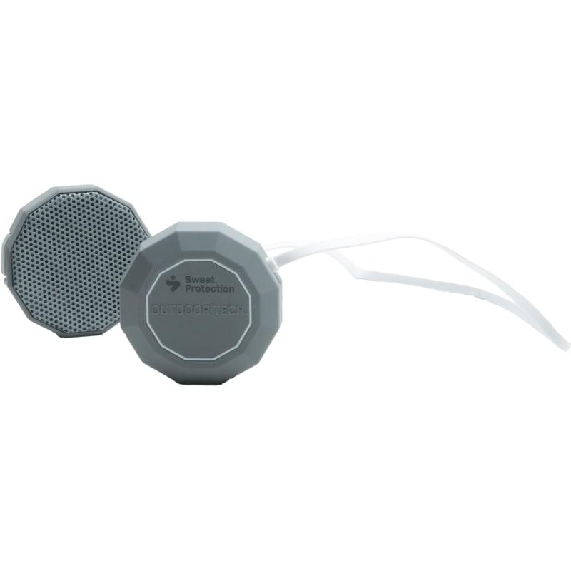 Audio Chips Wireless
