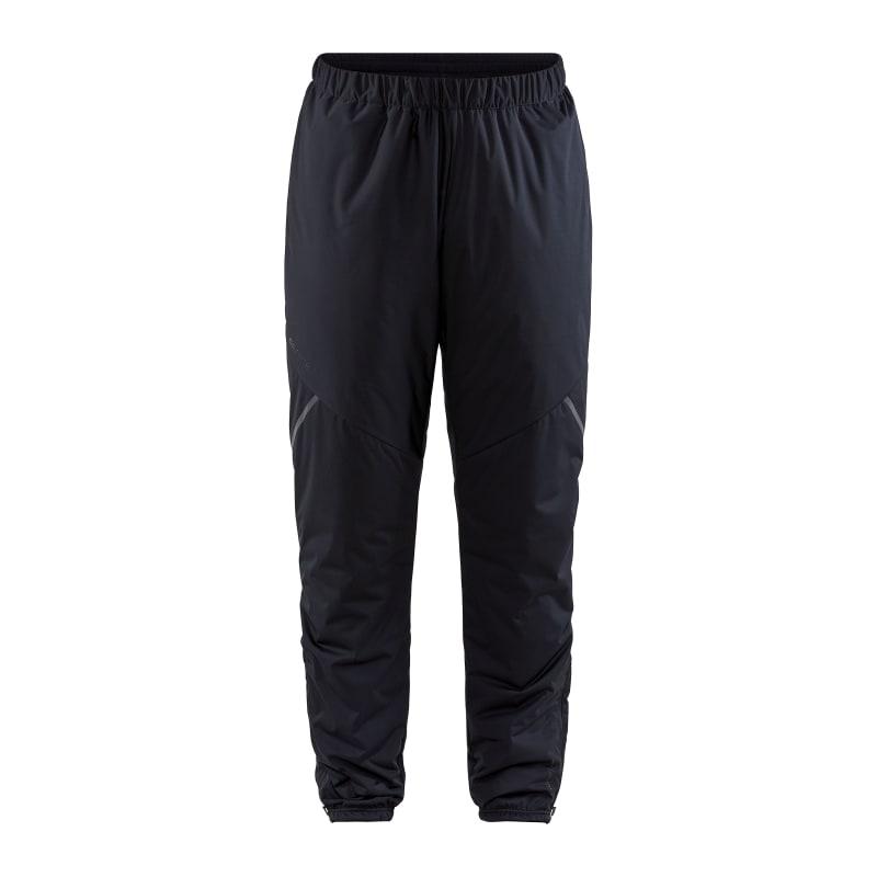 Men's Glide Insulate Pants