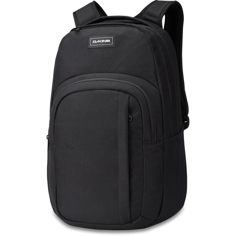 Campus L 33L Backpack