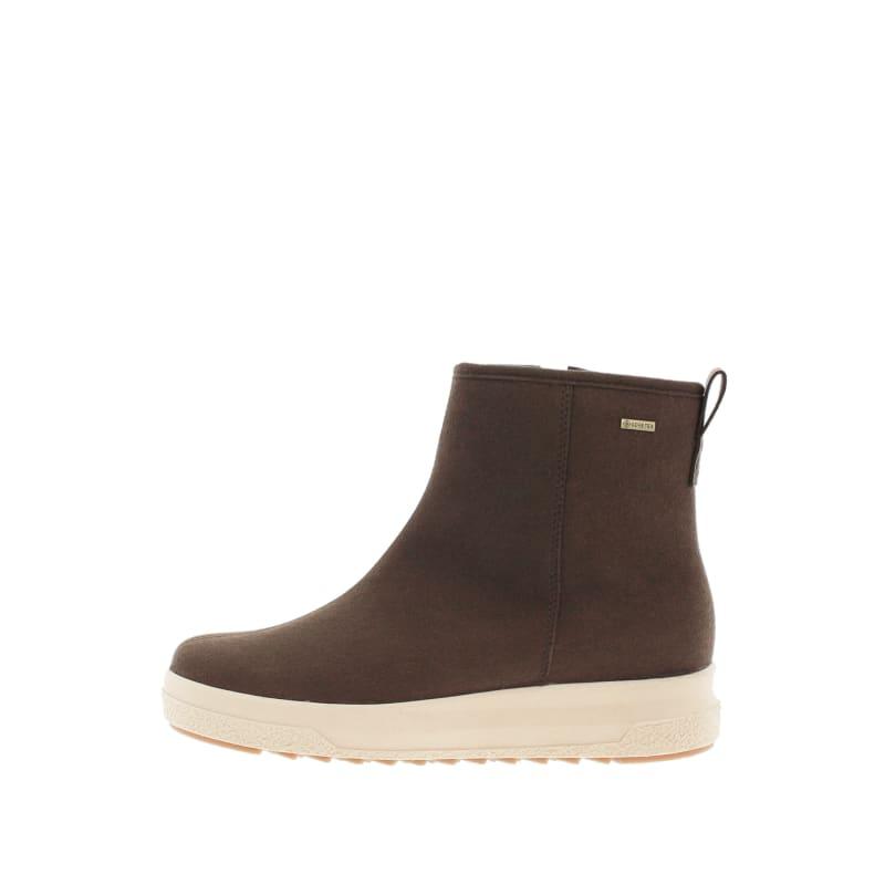 Women's Pihta Vegan GORE-TEX® Winter Boot