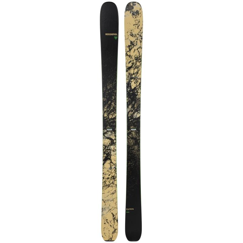 Men's Freeride Skis Blackops Sender