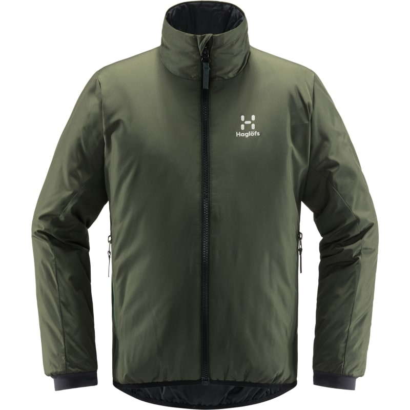 Barrier Jacket Junior