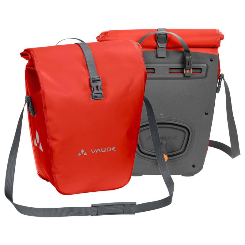 Aqua Back 2-pack