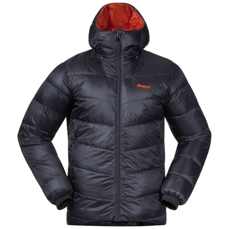 Senja Down Jacket Men's