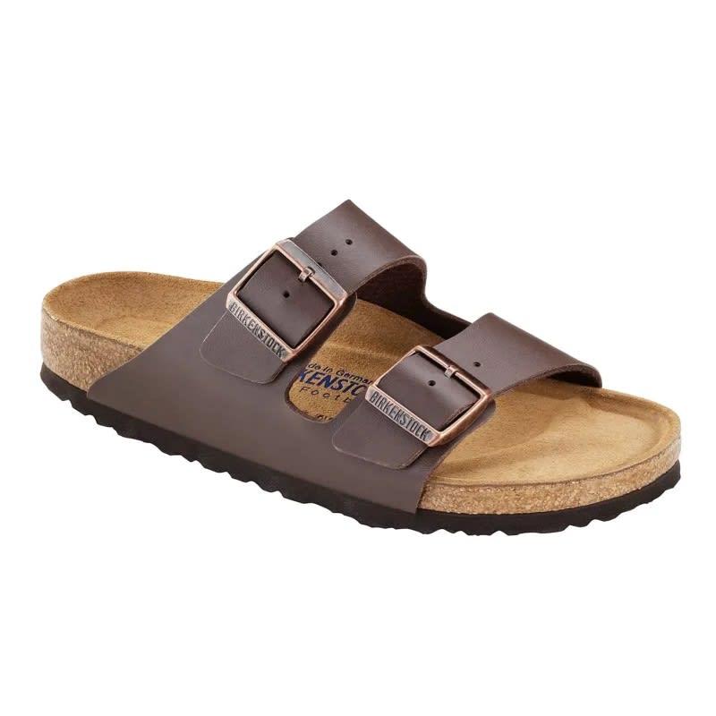 Arizona Soft Footbed Regular Fit