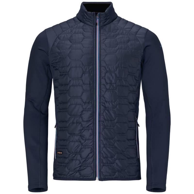 Men's Fusion Jacket
