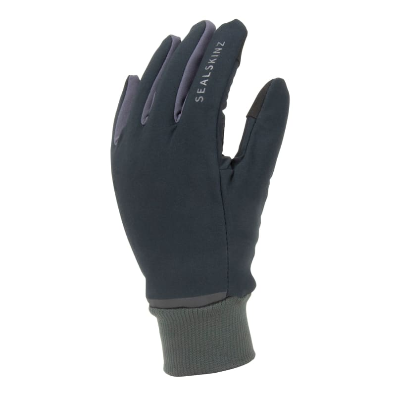 All Weather Lightweight Glove Fusion