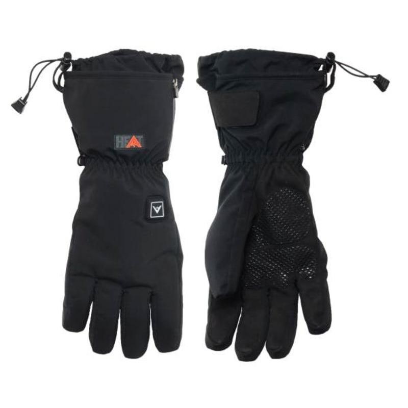 Heat Glove Powerbank