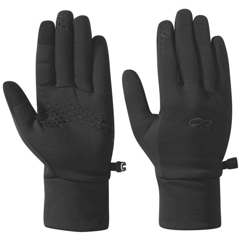 Men's Vigor Heavyweight Sensitive Glove