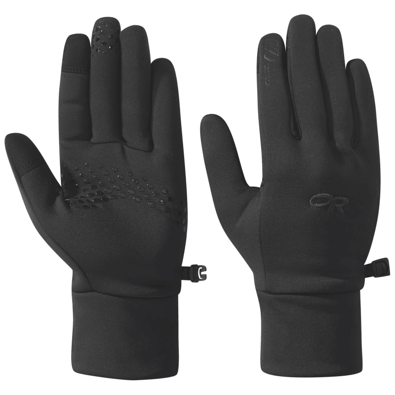 Men's Vigor Lightweight Sensor Gloves