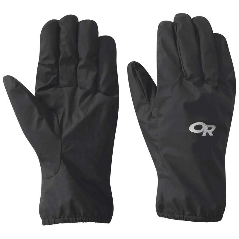 Men's Versaliner Sensgor Gloves