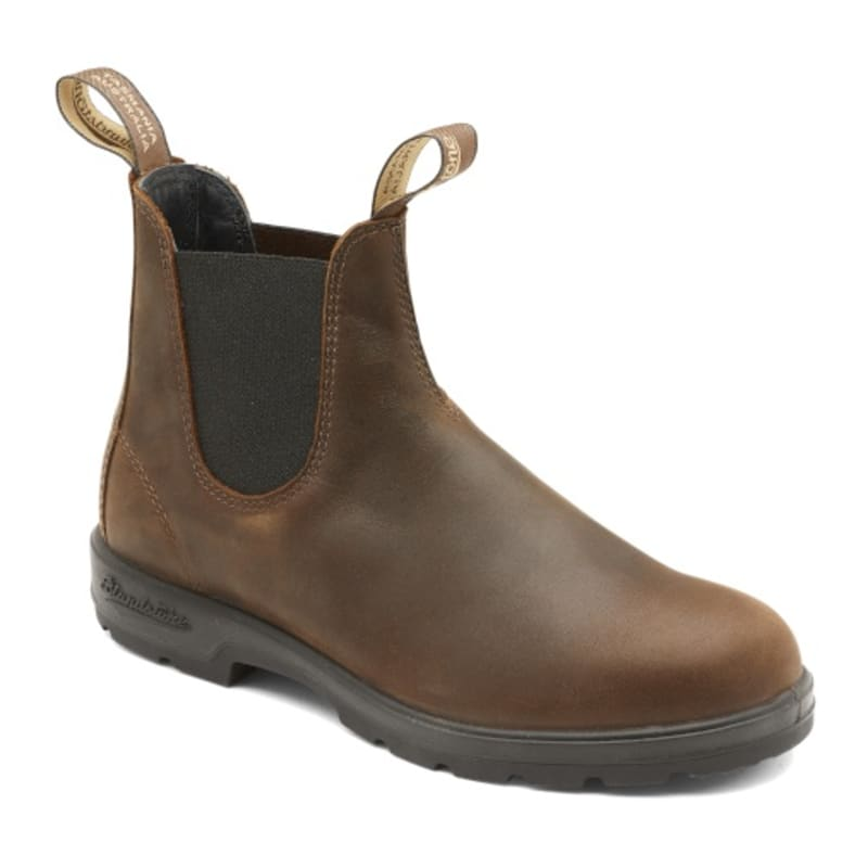 1609 Boots