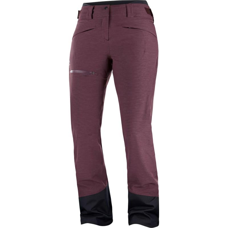 Women's Proof LT Insulated Pant