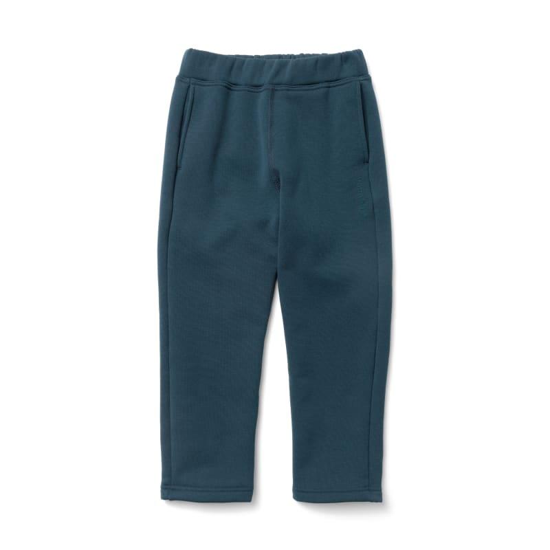 Kids Pow Pants