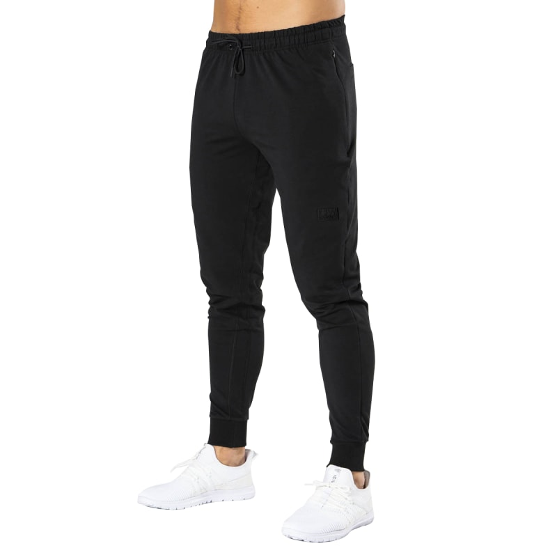 Activity Pants Men
