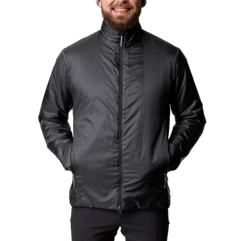 Men's Up Jacket