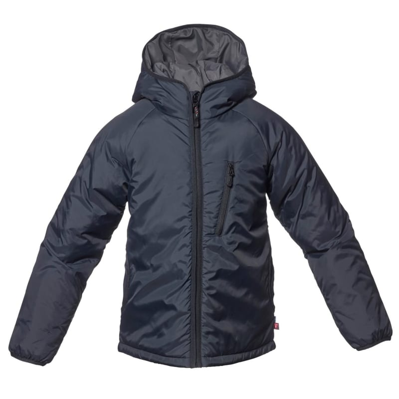 Frost Light Weight Jacket Teen