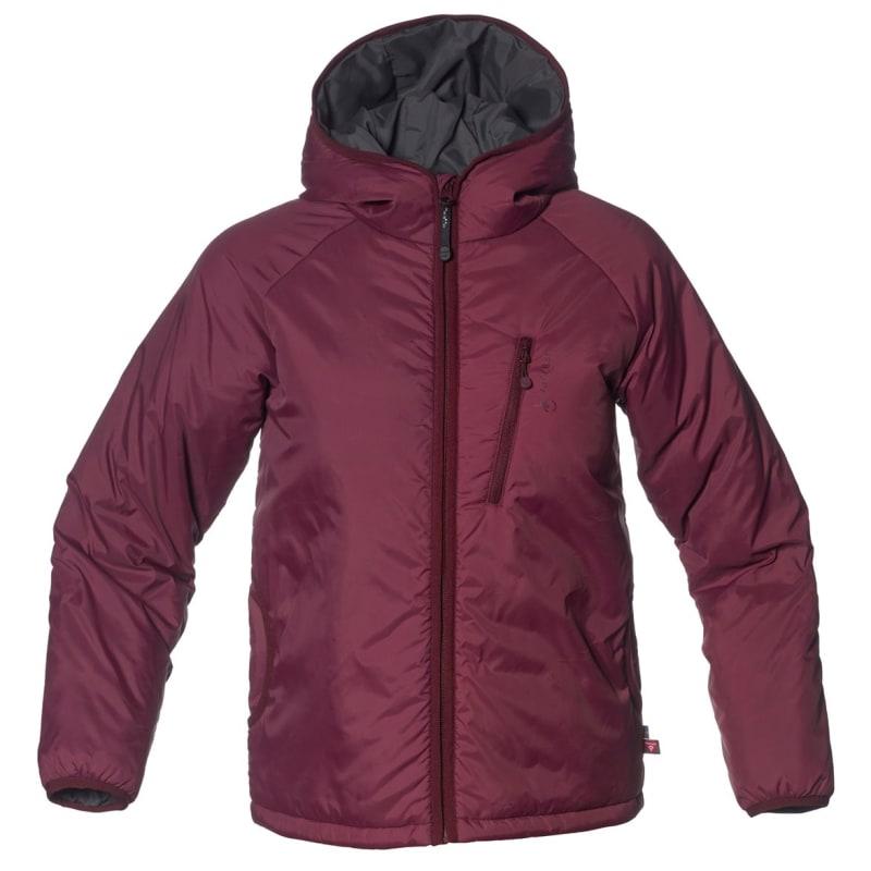 Frost Light Weight Jacket Teen