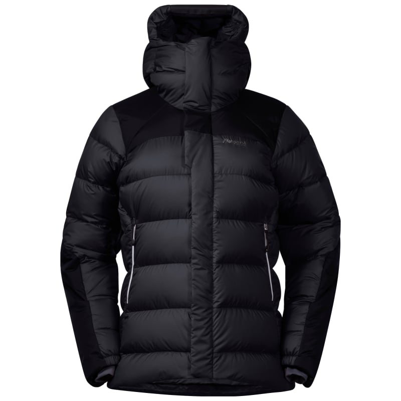 Women's Rabot 365 Down Jacket