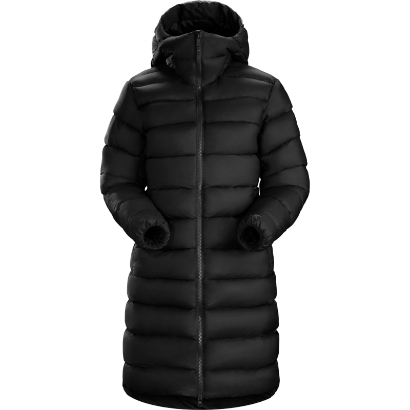 Seyla Coat Women's