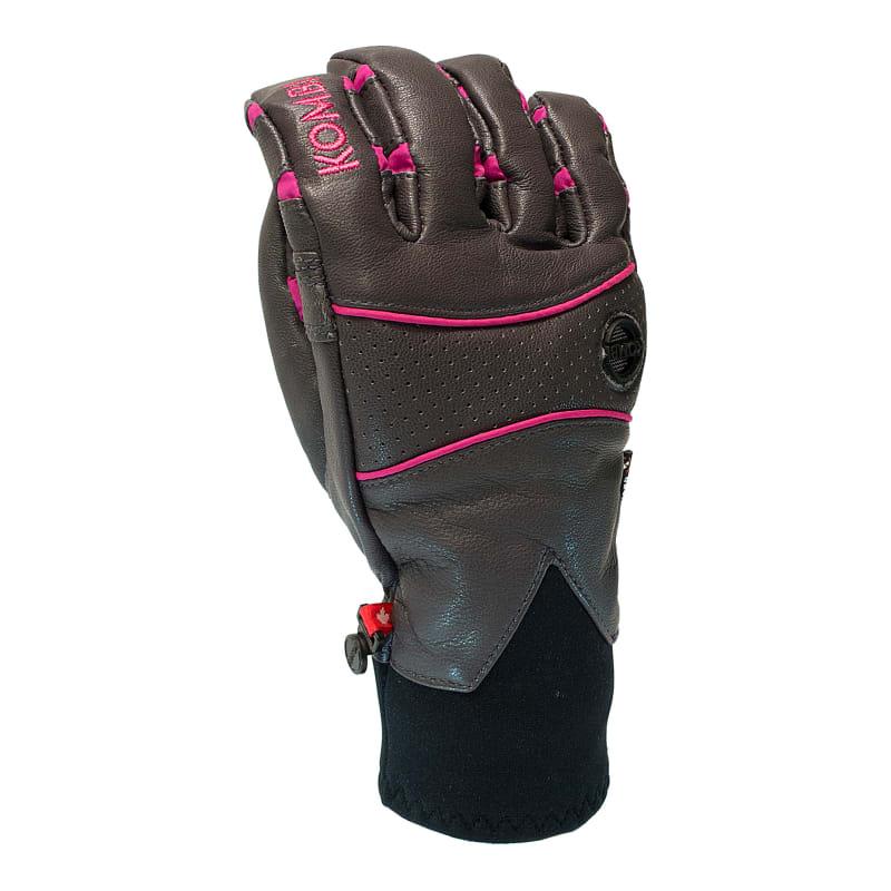 Supreme Waterguard Women's Glove