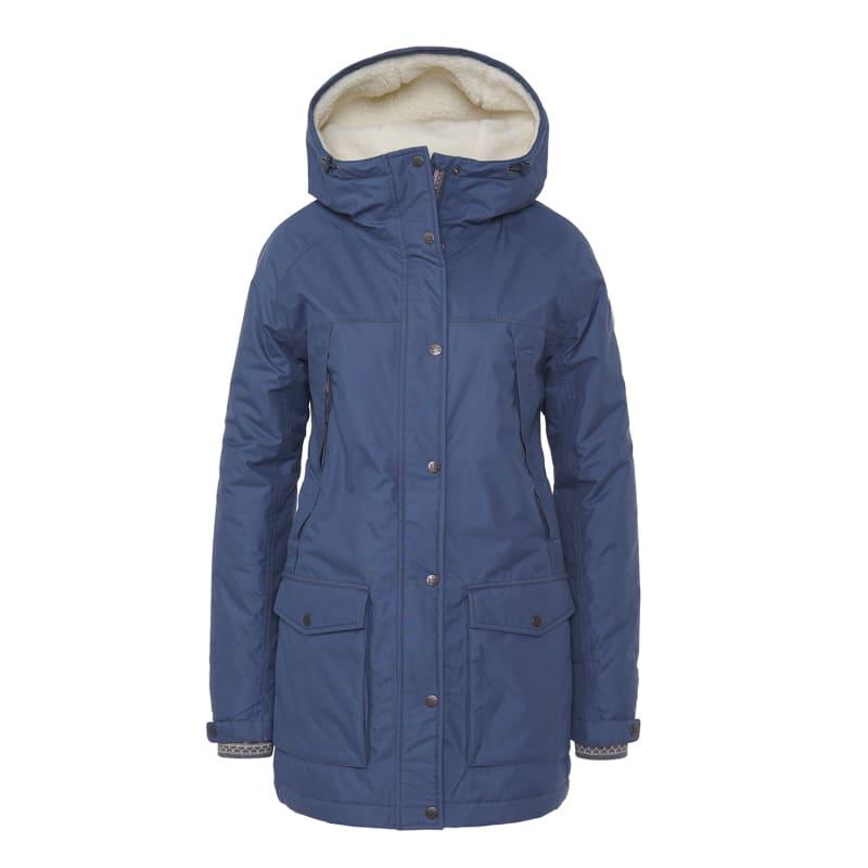 Åre Eco Parka Jacket Women´s