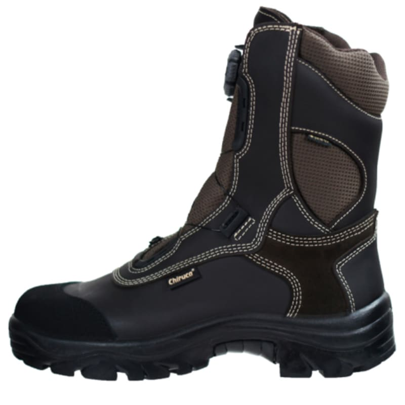 Nevada Boa Boot Gore-Tex