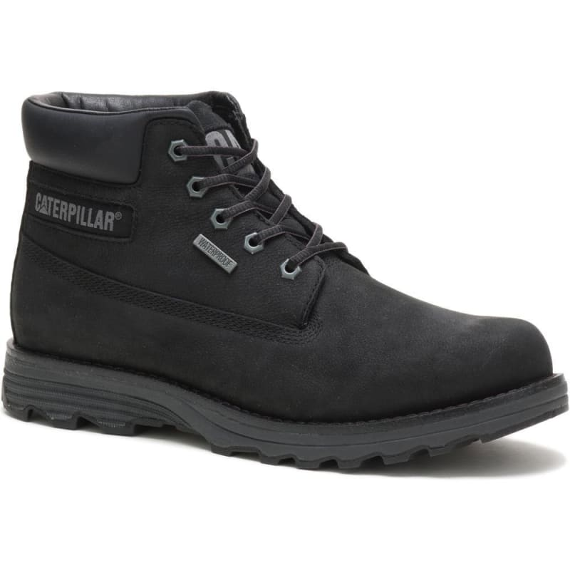 Men's Founder Waterproof Thinsulate Boot