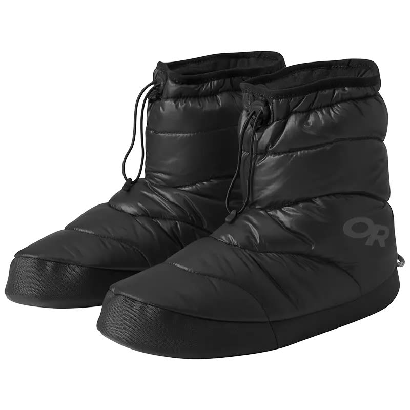 Men's Tundra Aerogel Booties
