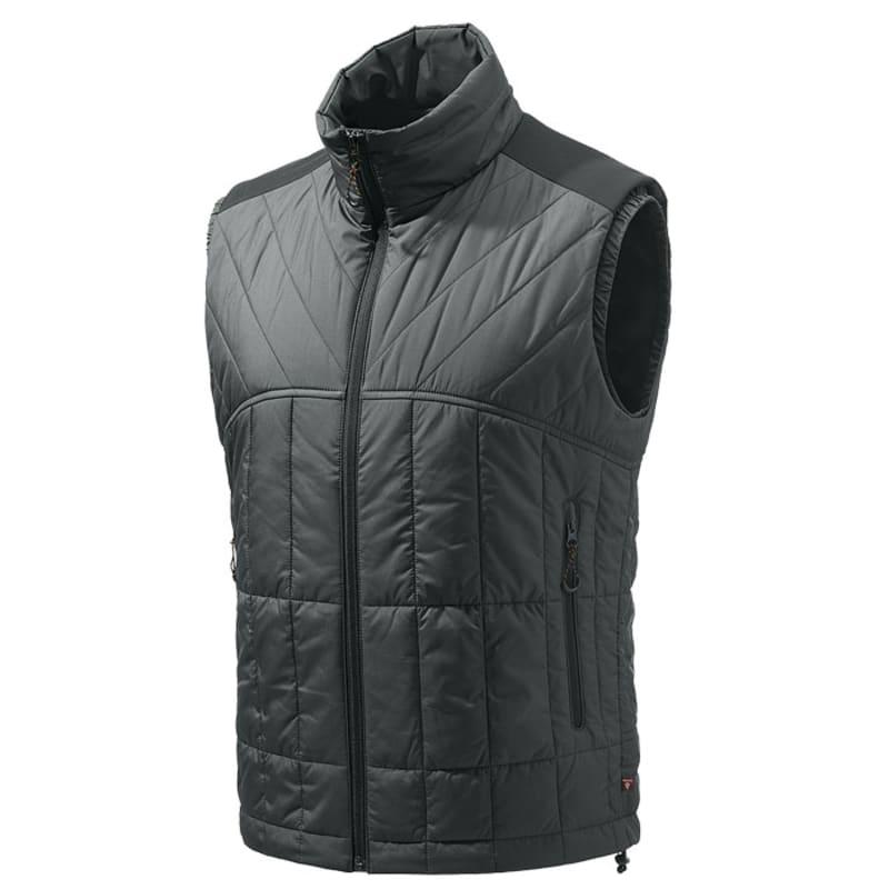 Men's Fusion Bis Primaloft® Vest