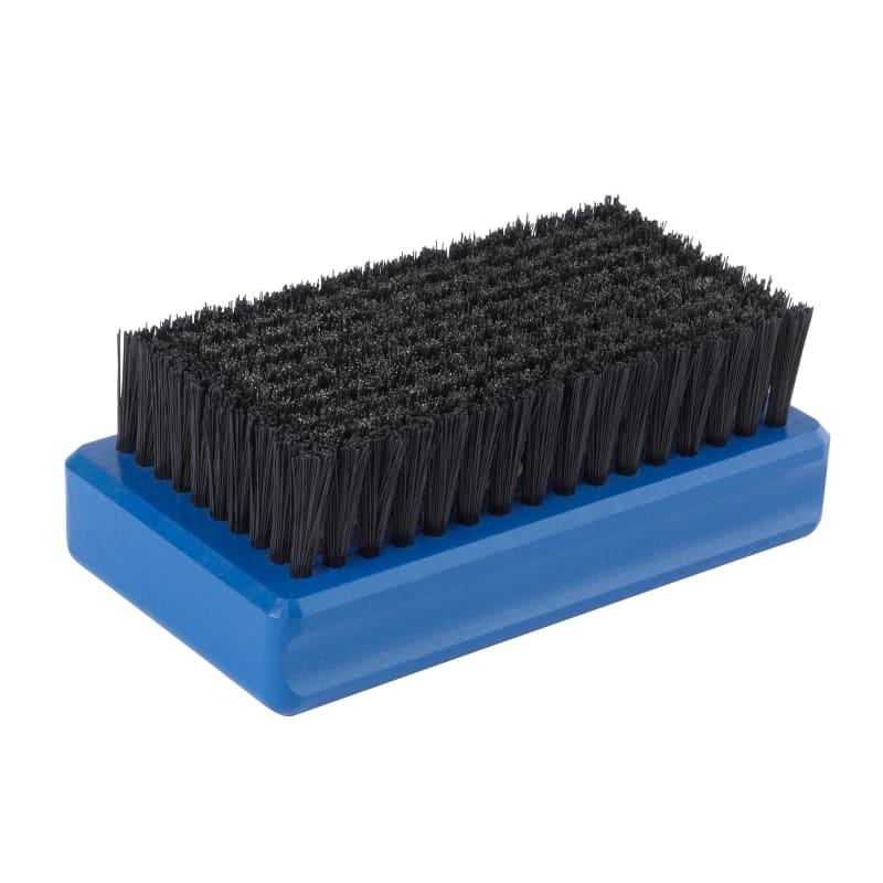 Base Brush Steel