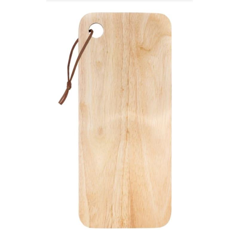 Buschcraft Cutting Board