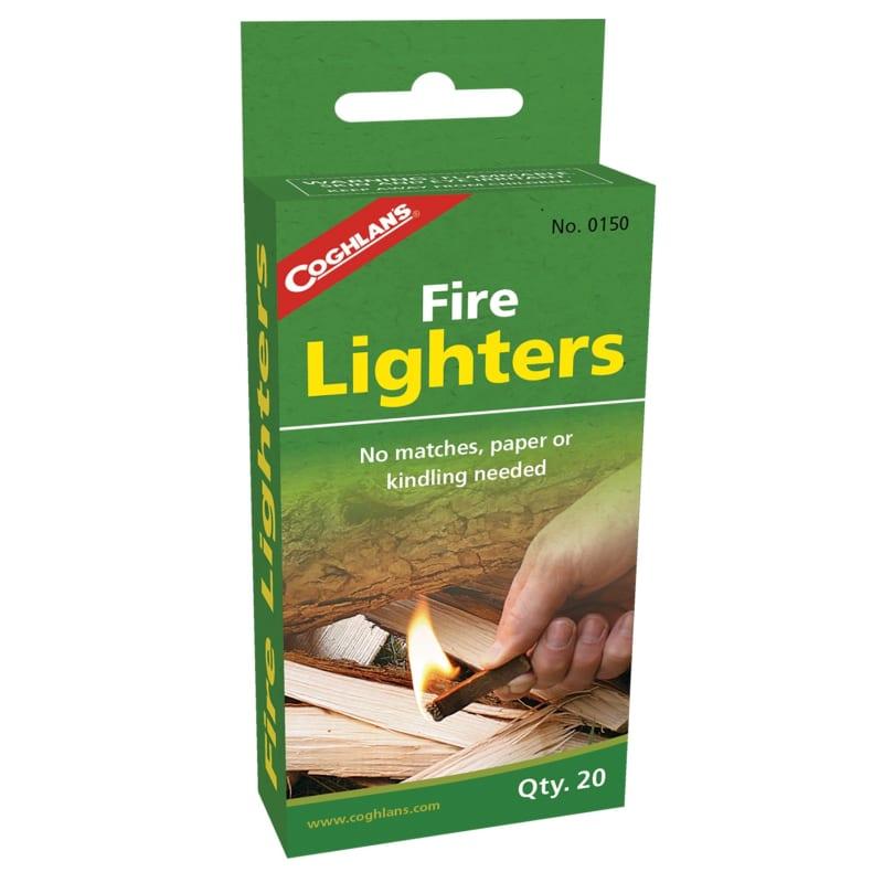 Fire Lighters