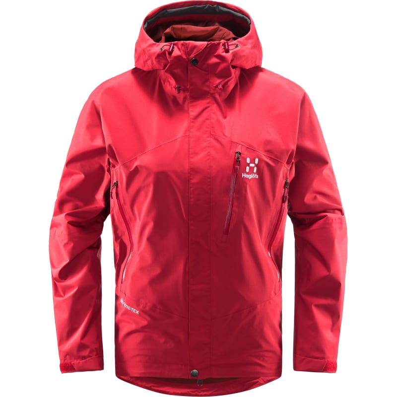 Astral Gore-Tex Jacket Women