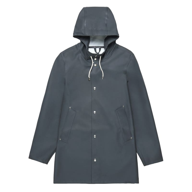 Stockholm Raincoat Unisex