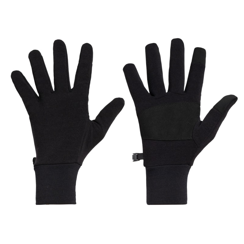 Unisex Sierra Gloves