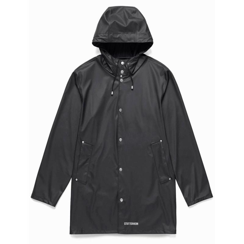Stockholm Lightweight Raincoat Unisex