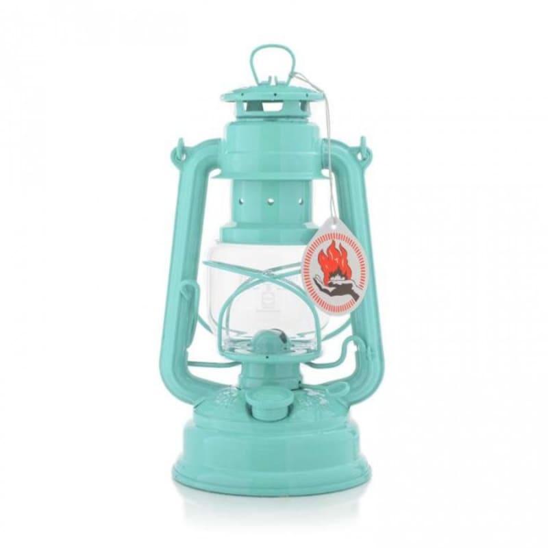 276 Hurricane Lantern