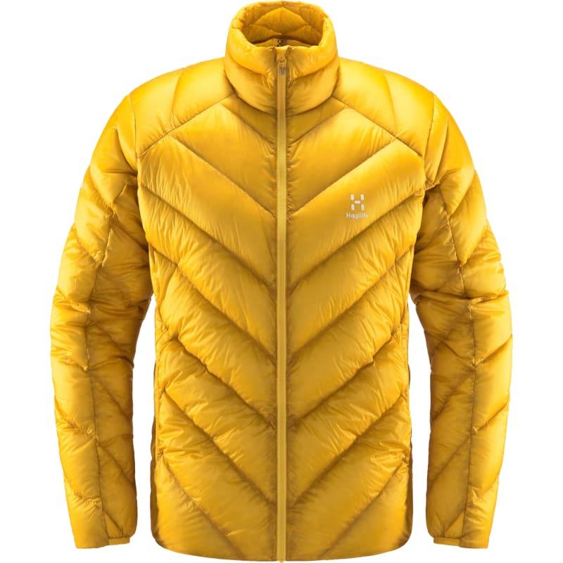 L.I.M Essens Jacket Men