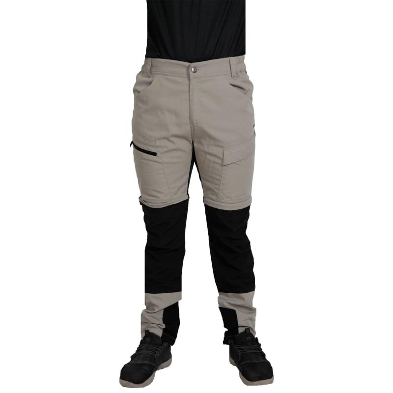 Arizona Pants Men's